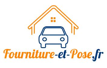 Artisans, Trouvez des chantiers | fourniture-et-pose.fr